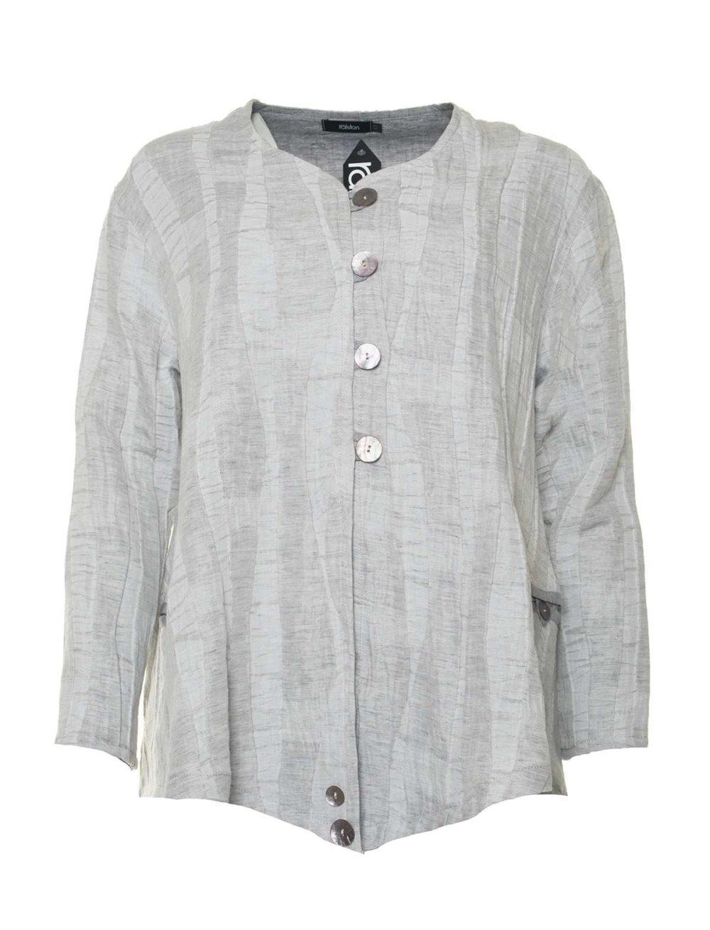 Tamo Jacket Ralston Katie Kerr Women's Clothing