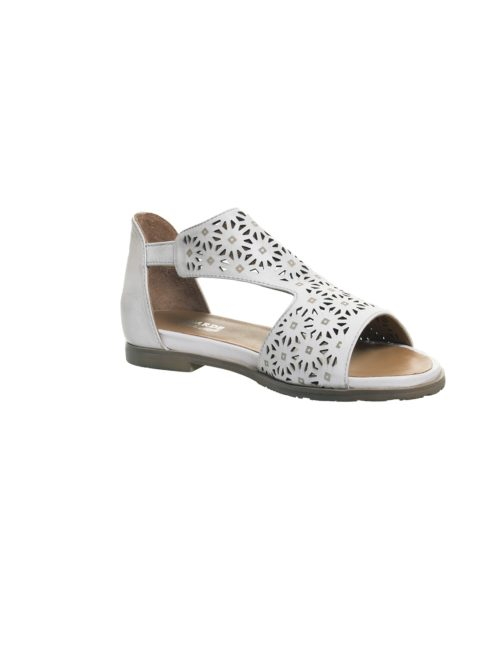 Nelly Sandal Regarde Le Ciel Katie Kerr Women's Clothing