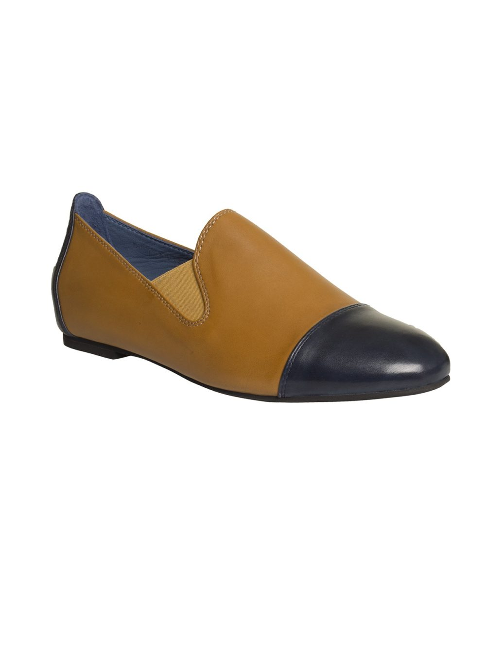 Herry Shoe Regarde le Ciel Katie Kerr Women's Shoes