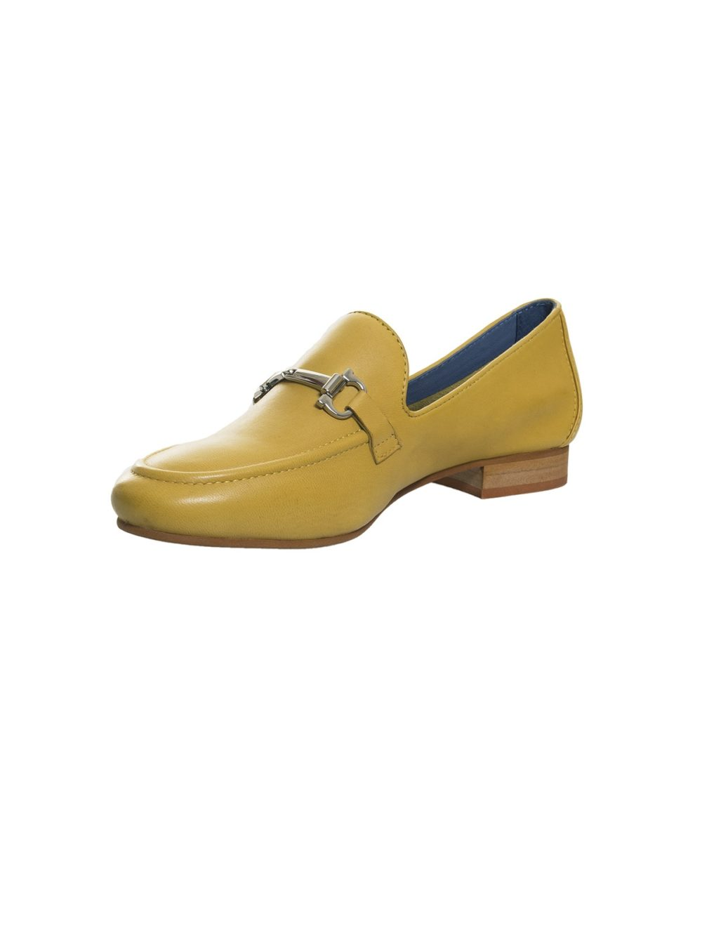 Glady Shoe Regarde le Ciel Katie Kerr Women's Clothing
