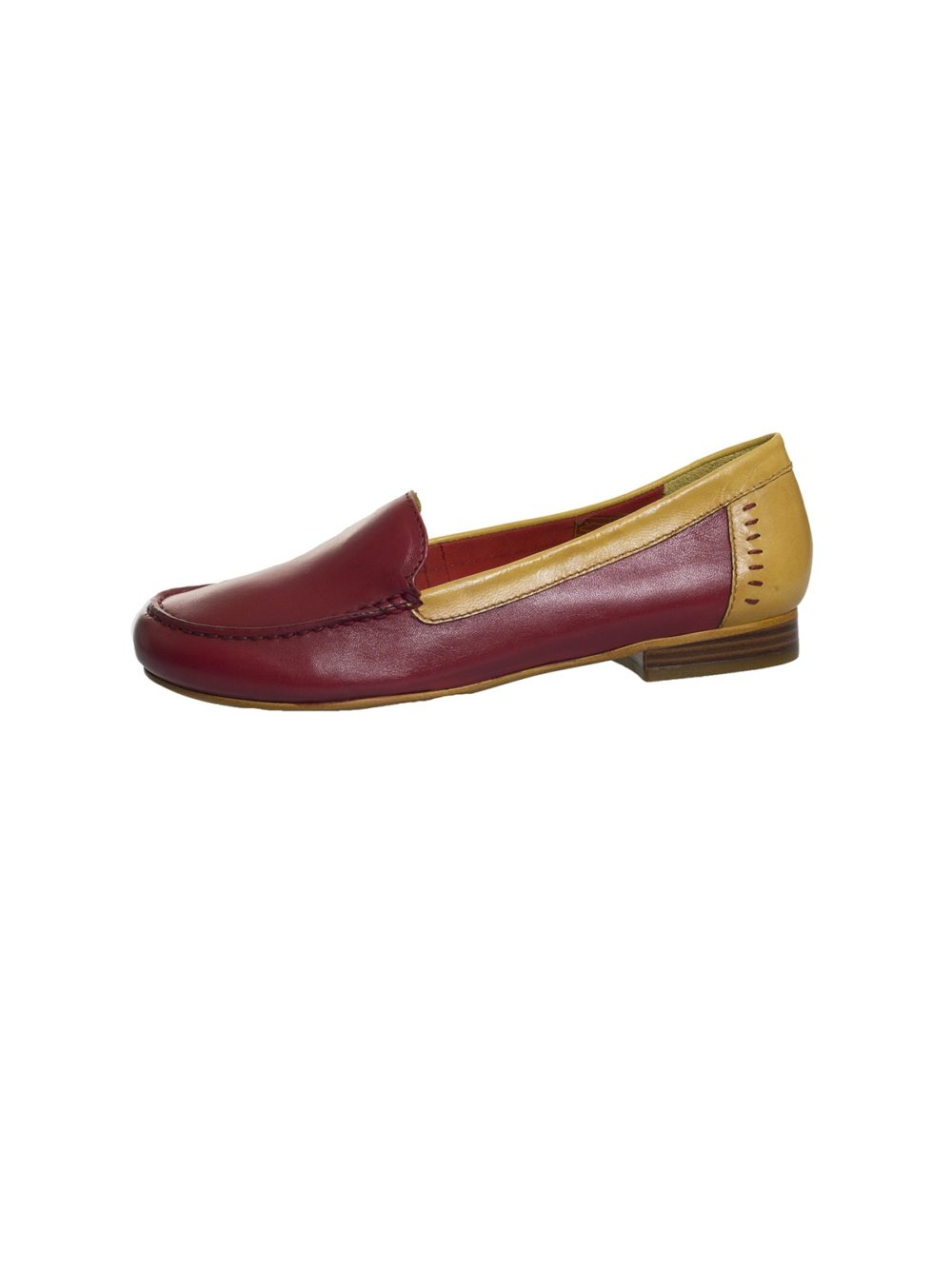 Silke Shoe Regarde le Ciel Katie Kerr Women's Shoes
