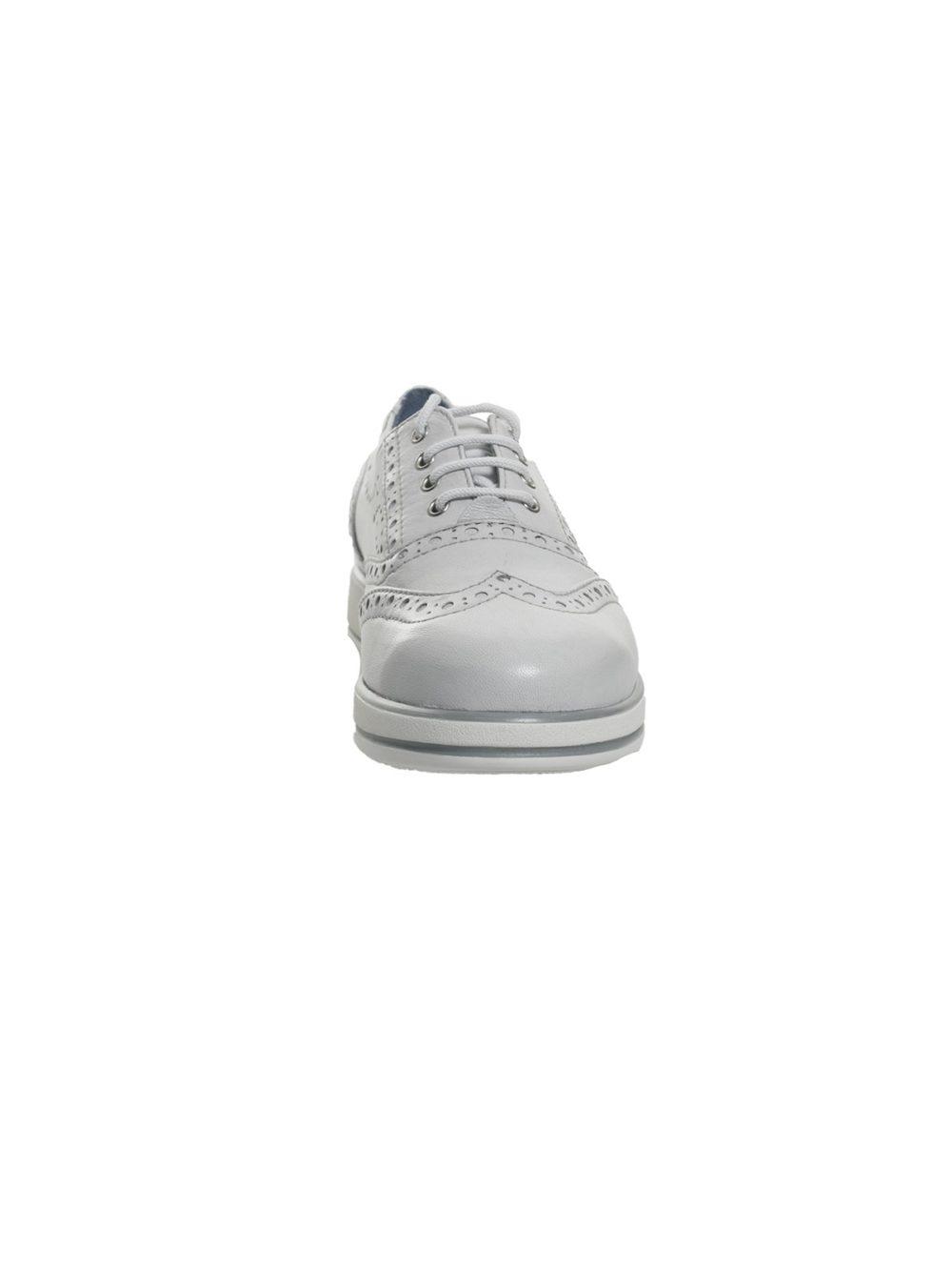 Chelsie Shoe Regarde le Ciel Katie Kerr Women's Clothing