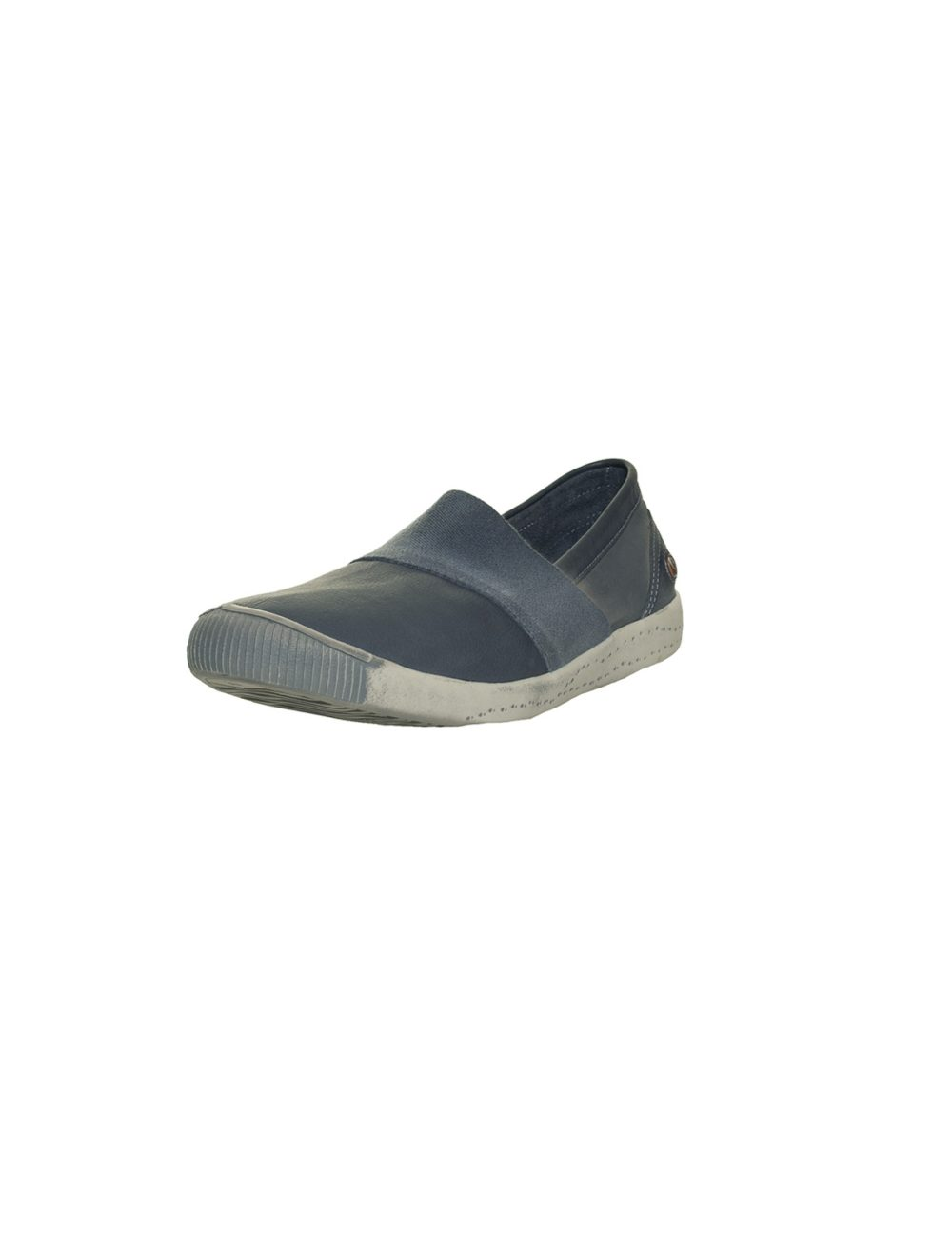 Ino Shoe Softinos Katie Kerr Women's Shoes