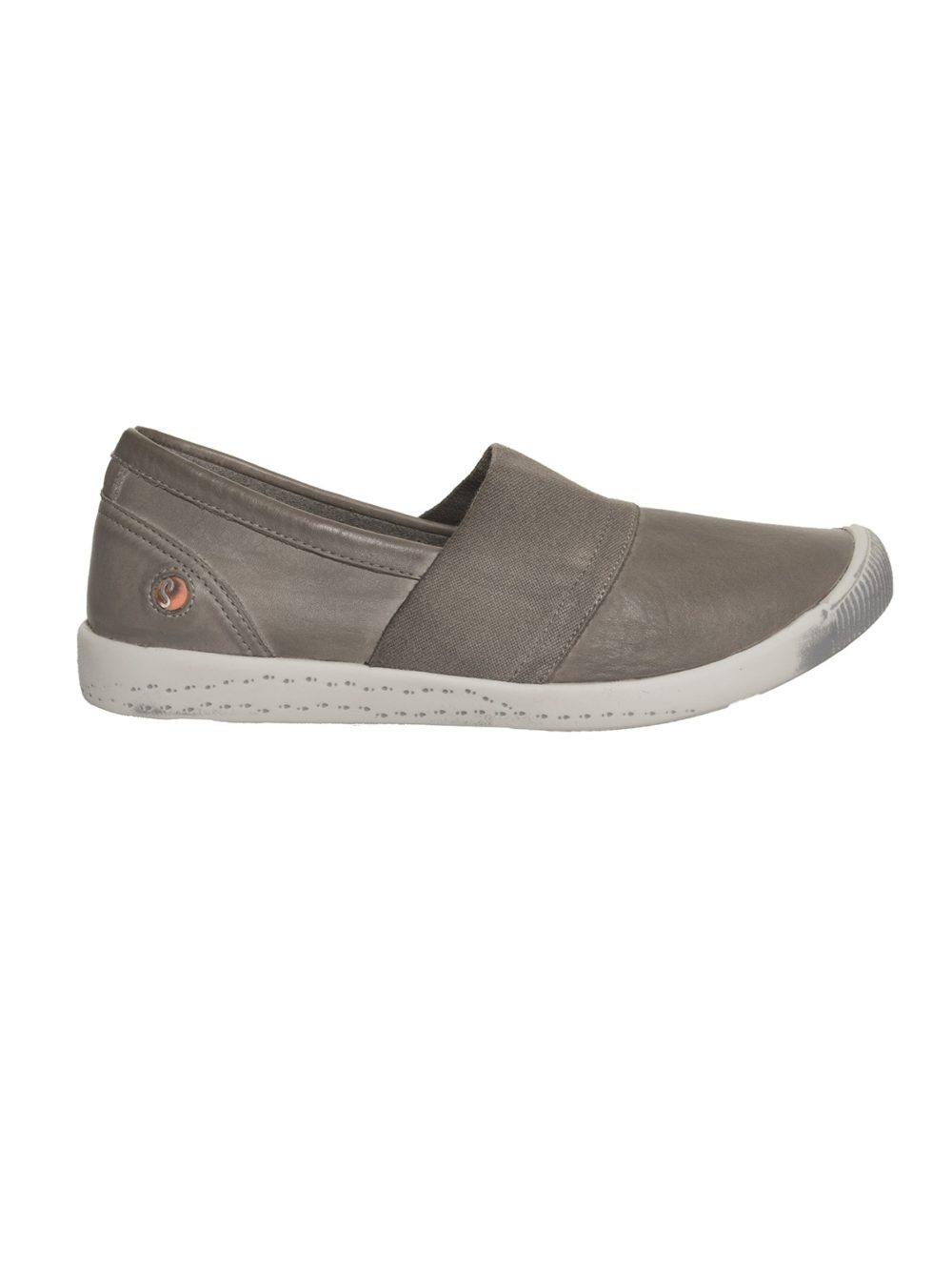 Ino Shoe Softinos Katie Kerr Women's Shoes