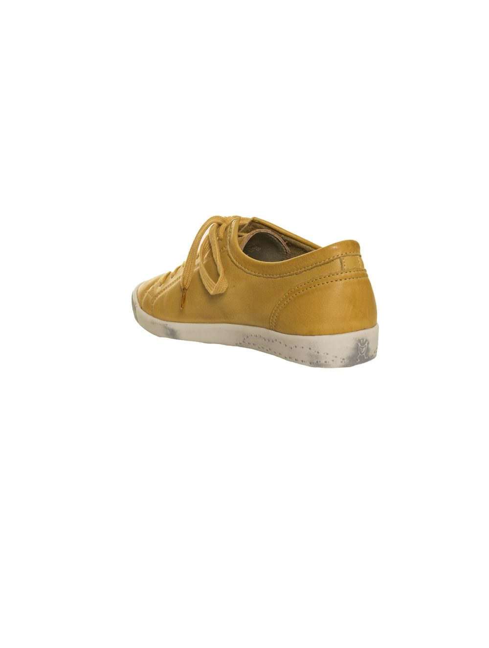Isla Shoe Softinos Katie Kerr Women's Shoes