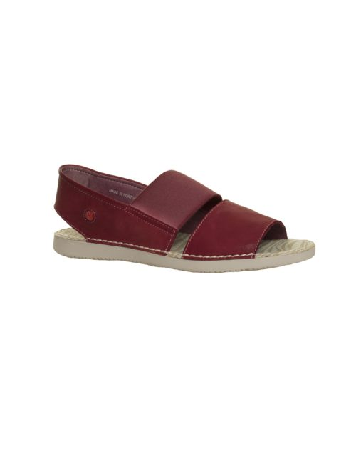 Tai Sandal Softinos Katie Kerr Women's Clothing