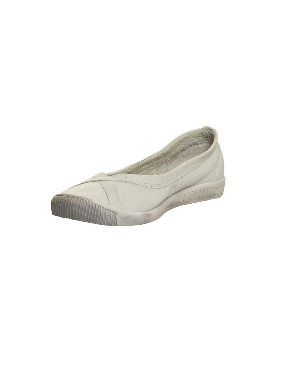 Ilma Shoe Softinos Katie Kerr Women's Clothing