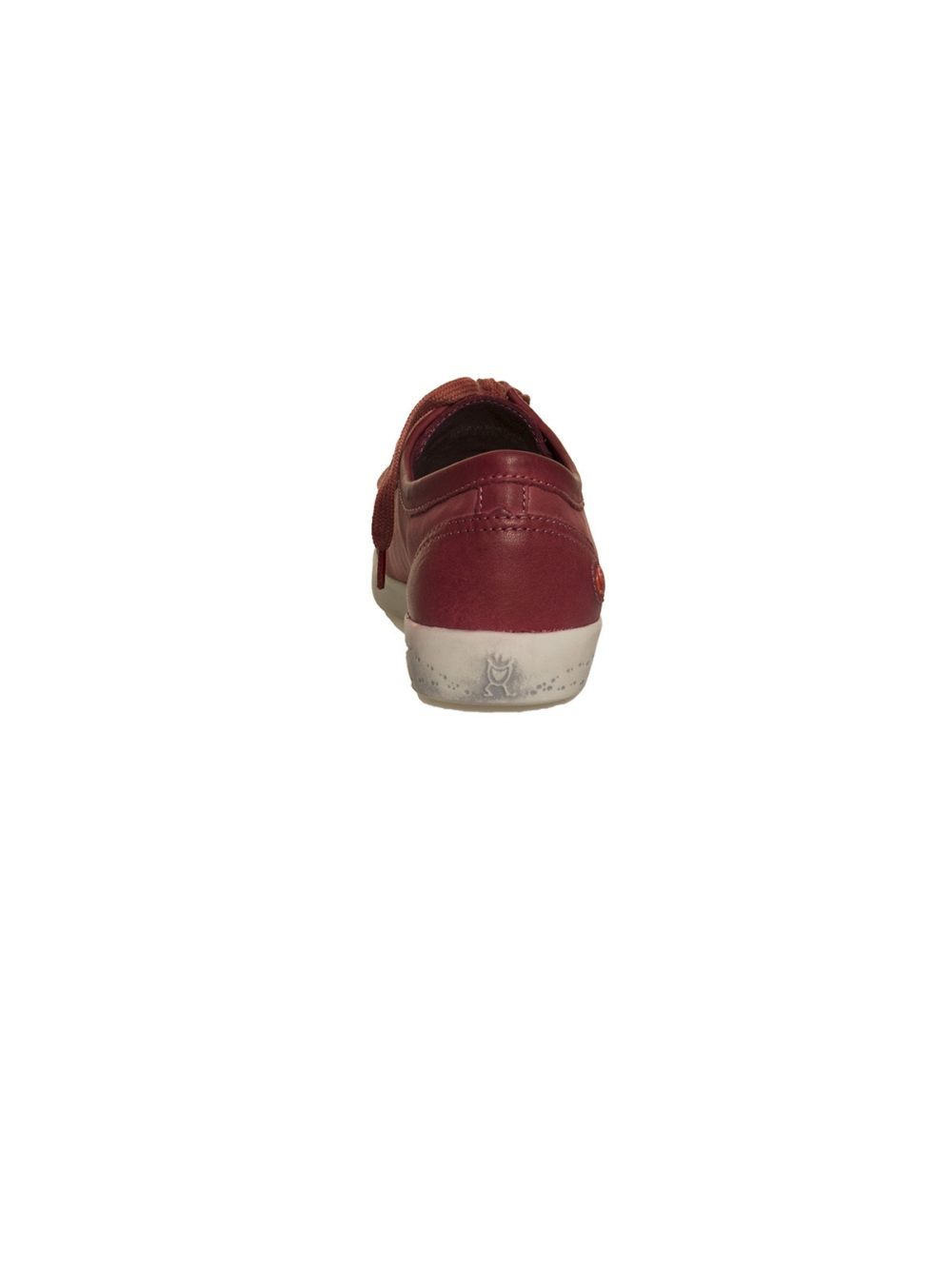 Isla Shoe Softinos Katie Kerr Women's Shoes