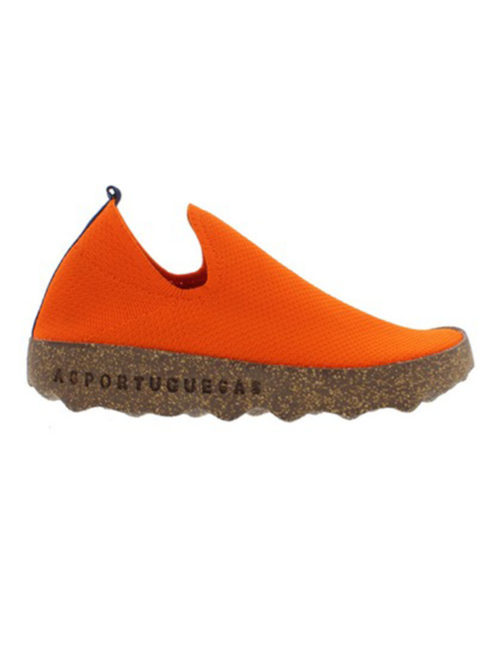 AS Portuguesas Care Shoe Softinos Katie Kerr Women's Shoes