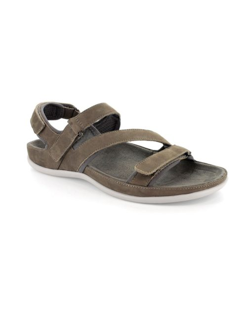 Montana Sandal Strive Footwear Katie Kerr Women's Sandals