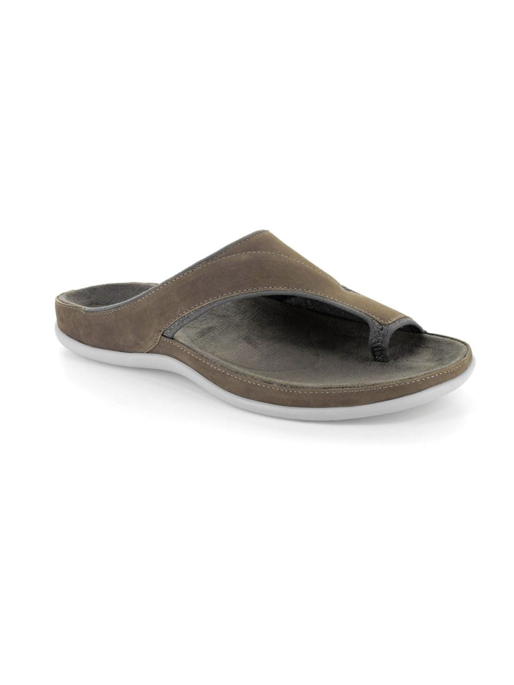 Colorado Sandal Strive Footwear Katie Kerr Women's Clothing