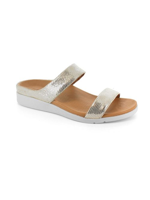 Faro Sandal Strive Footwear Katie Kerr Women's Clothing