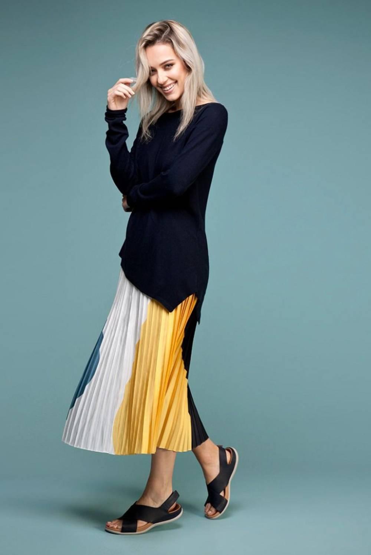 Venice Sandal Strive Footwear Katie Kerr Women's Clothing