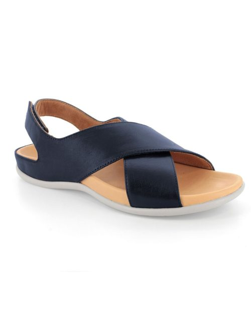 Venice Sandal Strive Footwear Katie Kerr Women's Clothing