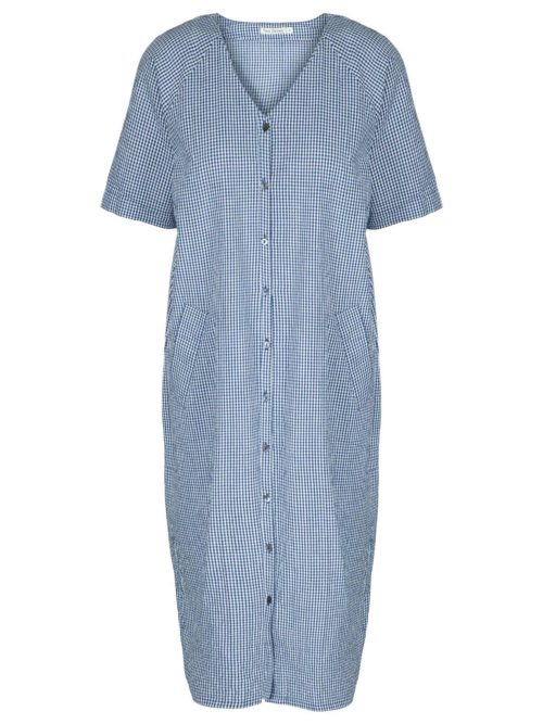 Sali Dress Two Danes Katie Kerr Women's Clothing