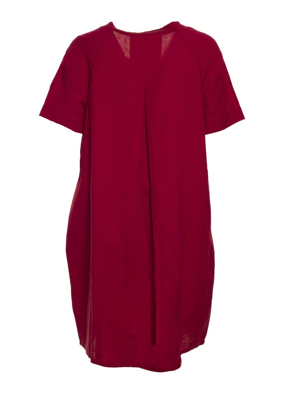 Laica Dress Two Danes Katie Kerr Women's Clothing