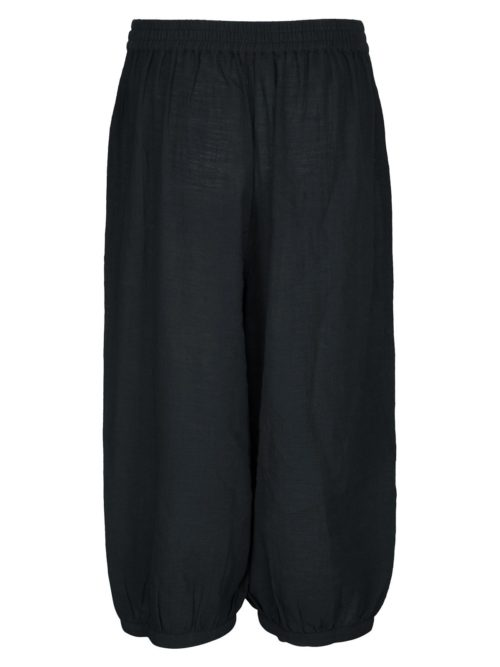 Gigi Trousers Two Danes Katie Kerr Women's Clothing