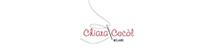 Chiara Cocol logo