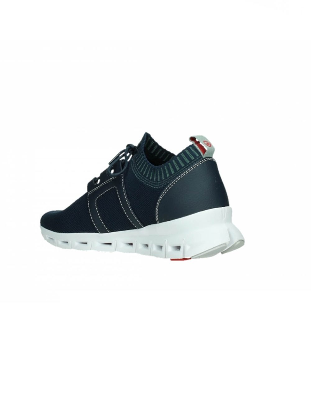 Tera Shoe Wolky Shoes Katie Kerr Women's Shoes