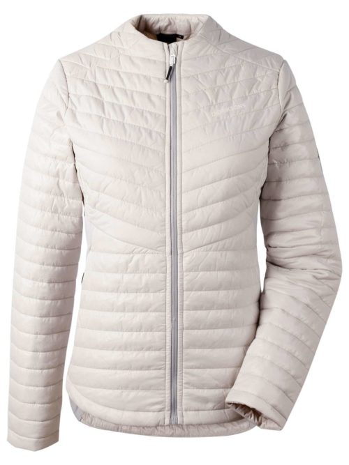 Rima Jacket Didriksons Katie Kerr Women's Clothing