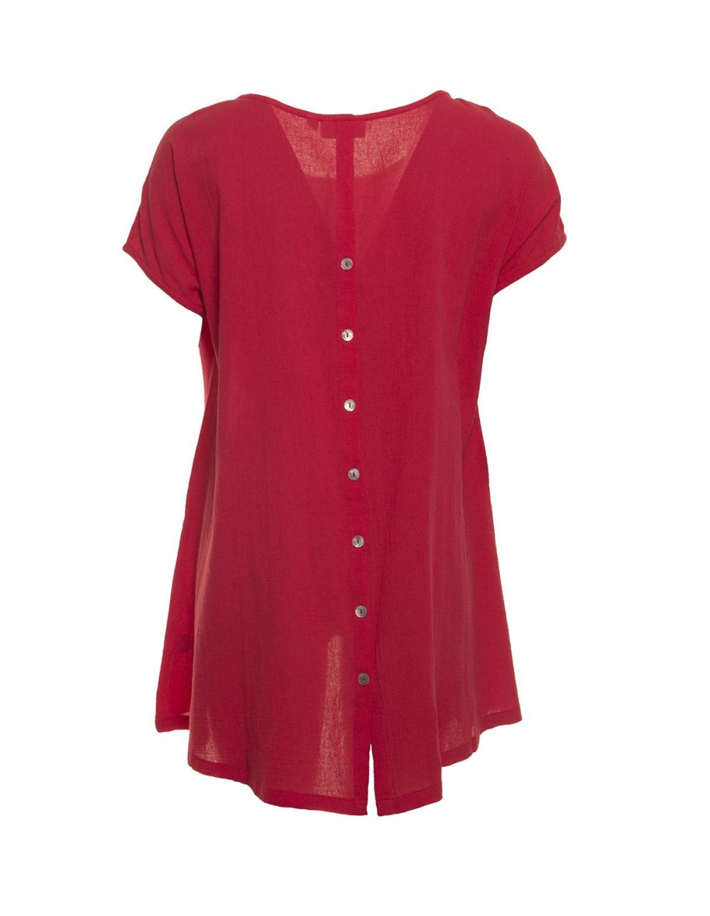CSH-8005 Top Capri Clothing Katie Kerr Women's Clothing