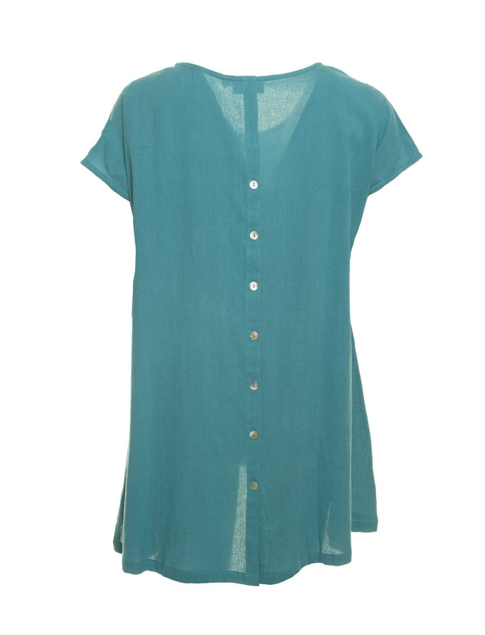 CSH-8005 Top Capri Clothing Katie Kerr Women's Clothing