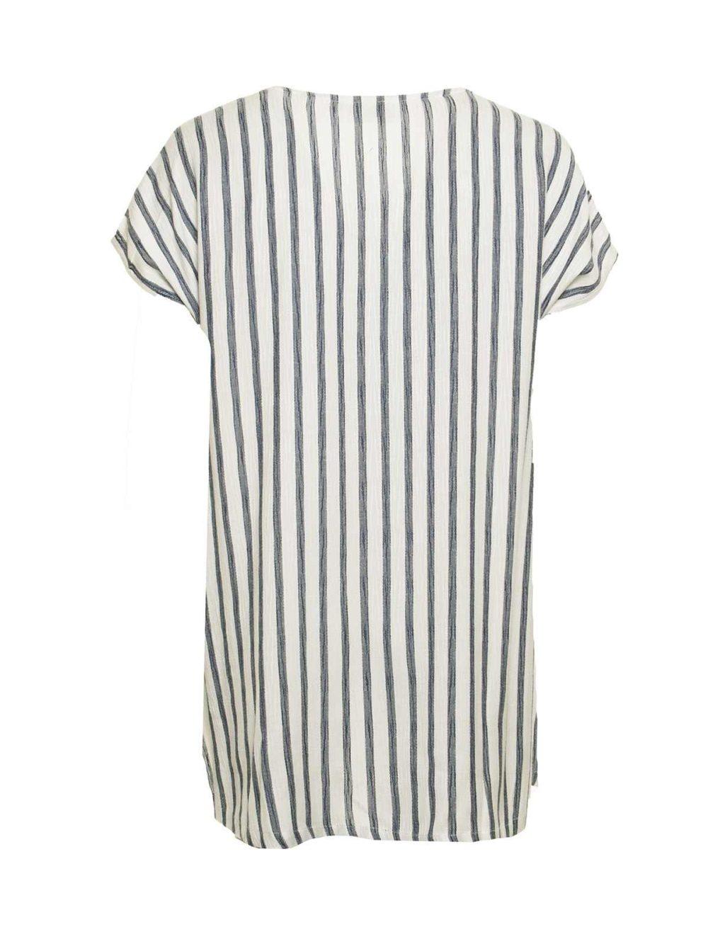 TQY-8121 Top Capri Katie Kerr Women's Clothing