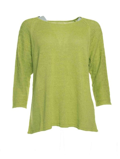 Farida Top Masai Clothing Katie Kerr women's Clothing