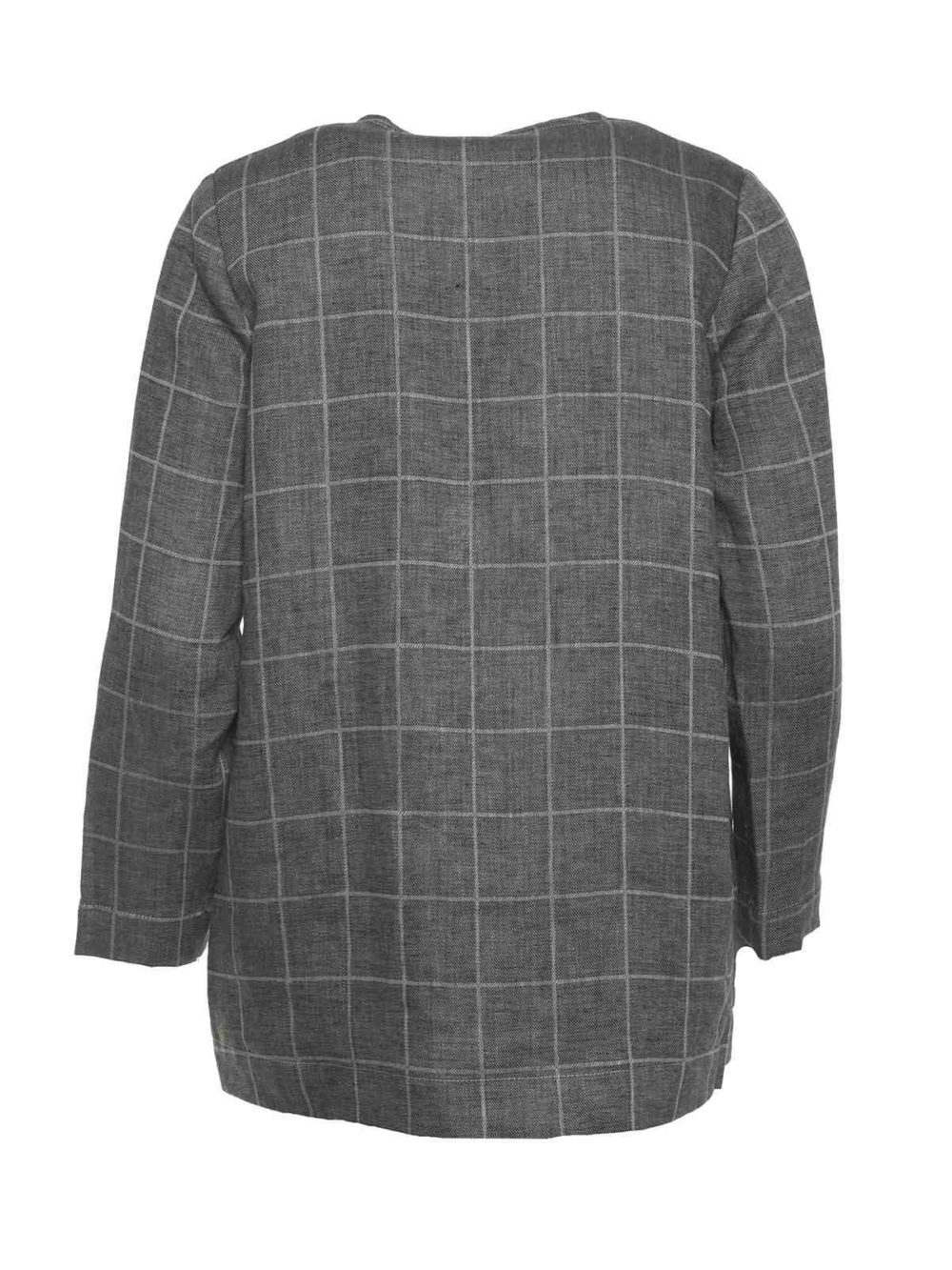 Jorgina Jacket Masai Clothing Katie Kerr Women's Clothing