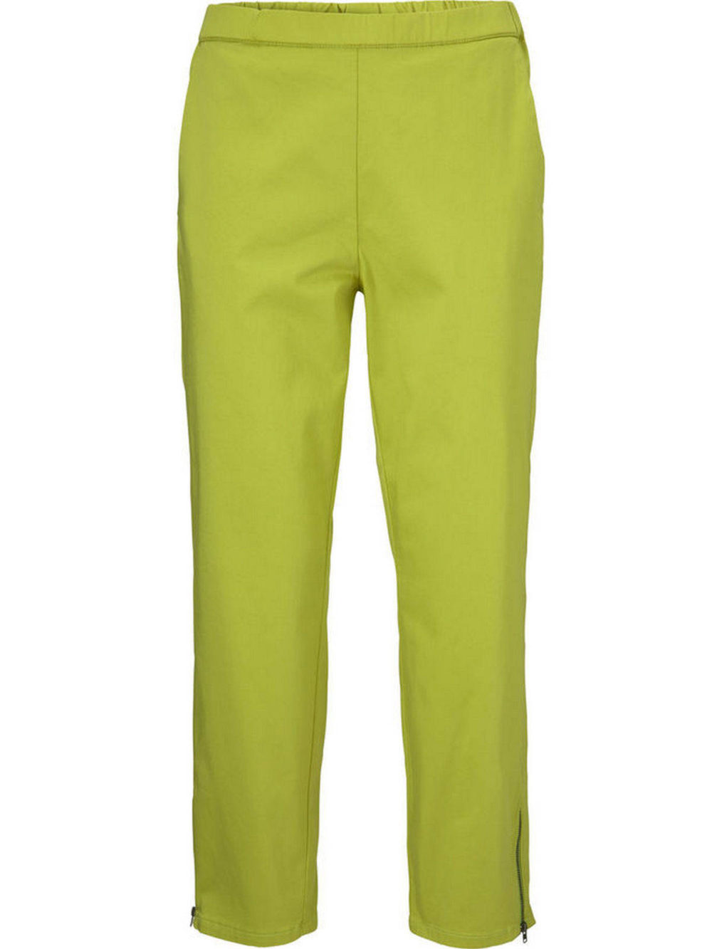 Masai Padme Basic Trousers MA1486