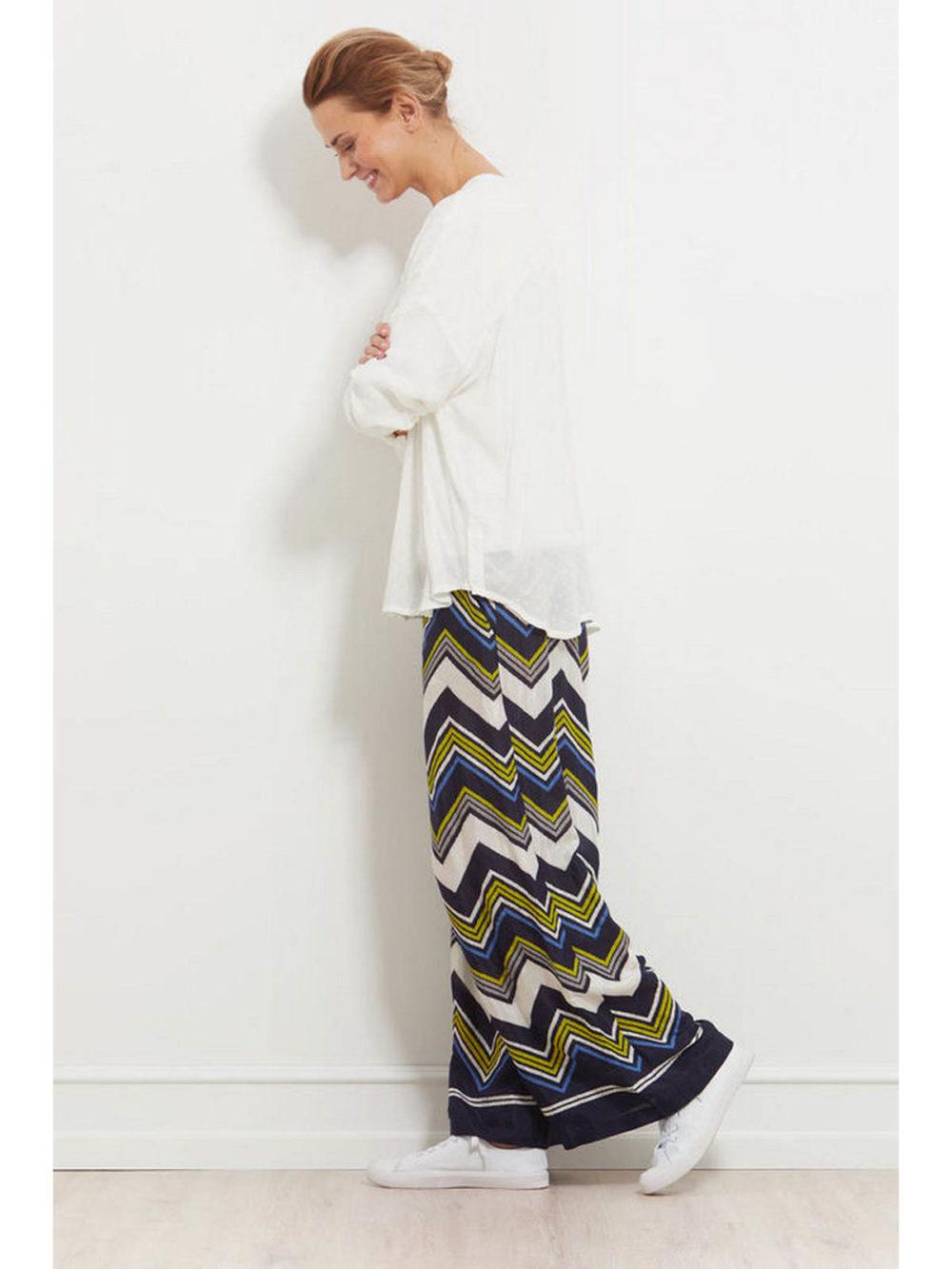 Masai Perinus Trouser MA1505