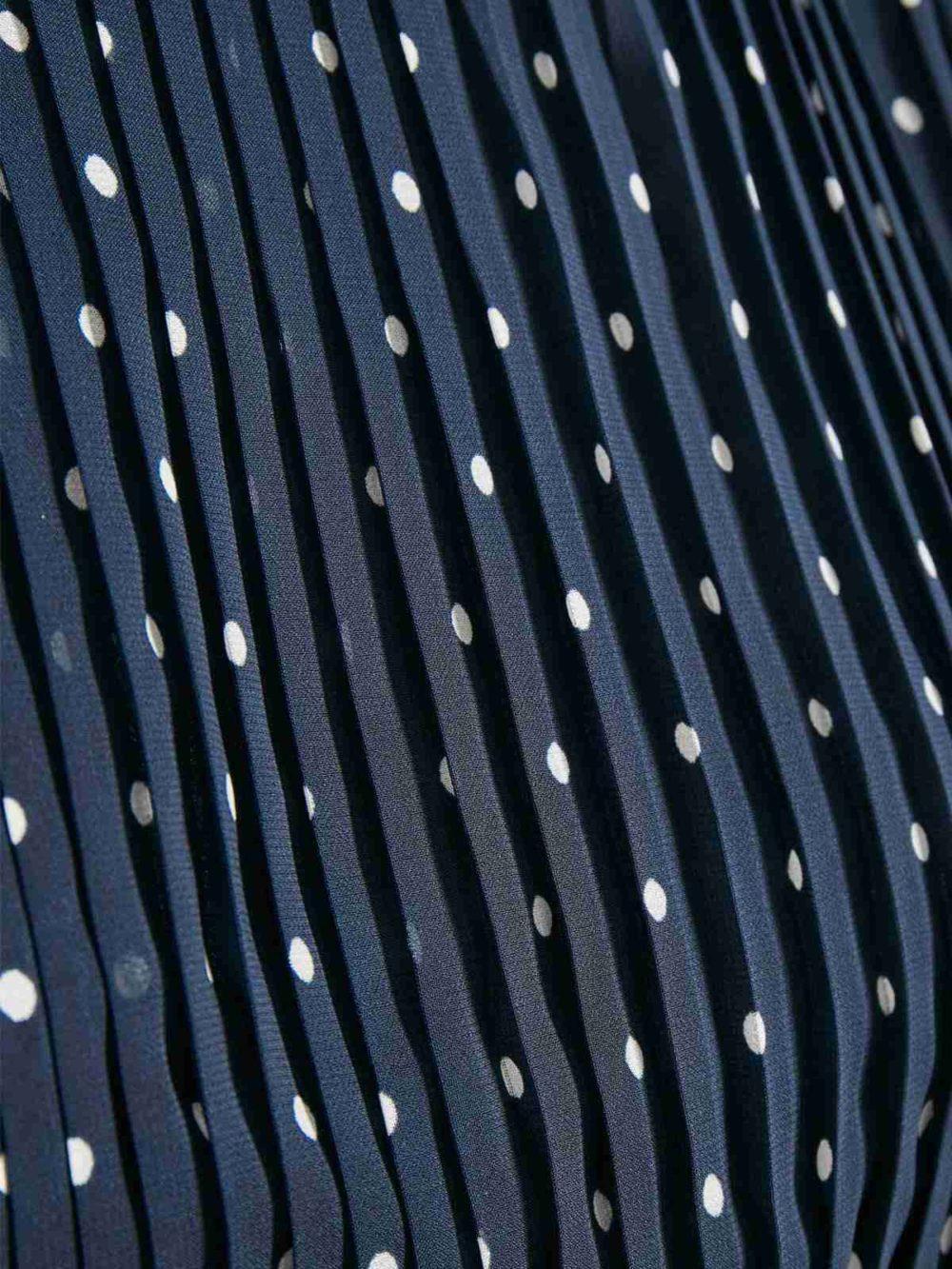 Pallas Dress Part Two Katie Kerr Women's Clothing