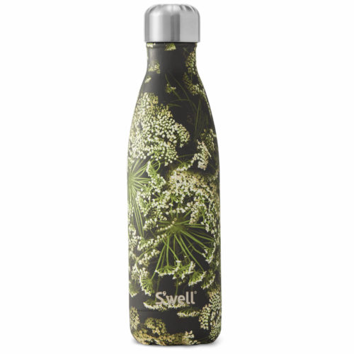 Swell Queen Anns Lace 17oz Water Bottle
