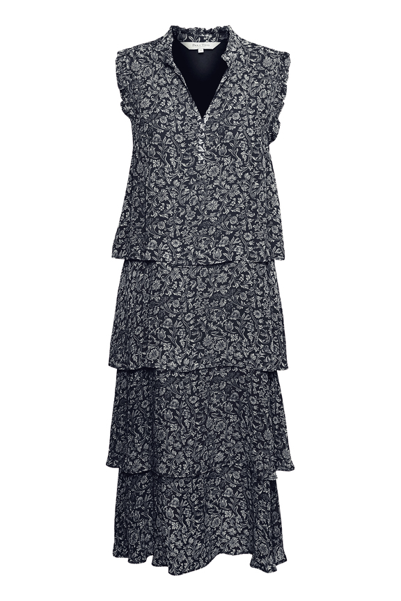 Part Two Matildae Dress 30304574_34013