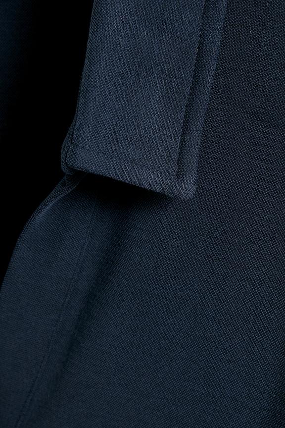 Part Two Sahara Dress 30304320_33290