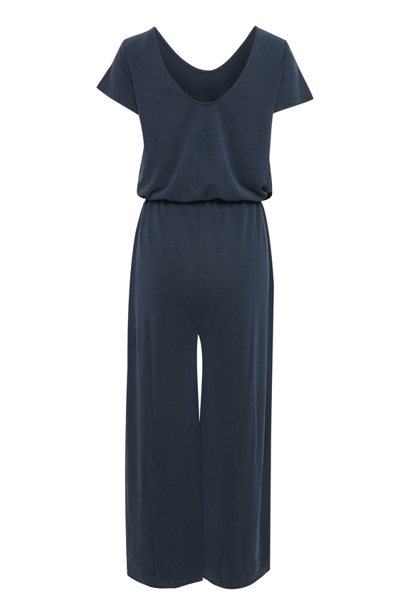 Part Two Sedona Jumpsuit 30304355_33290