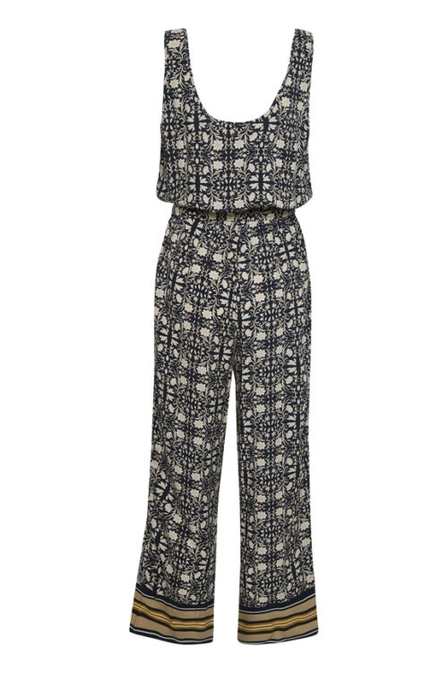 Part Two Sevilla Jumpsuit 30304411_34018