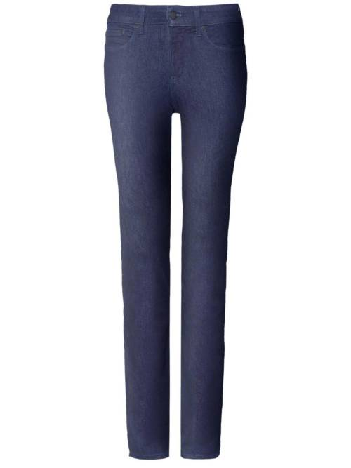 NYDJ-Jeans-Marilyn-Straight-Jeans---Blue-Cooper