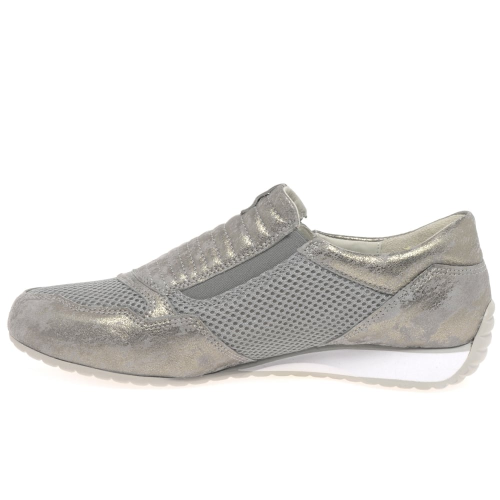 Gabor Brunello Shoe