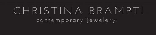 Christina Brampti logo