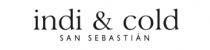Indi & Cold logo