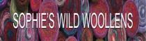 Sophies Wild Woollens logo