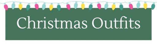 Christmas Outfits logo